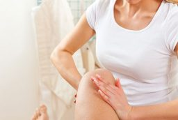 Understanding various aspects of knee pain treatment