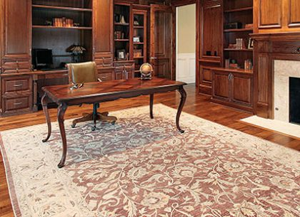 Antique Rugs – Purchasing Tips