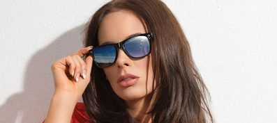 Best ways to choose your sunglasses