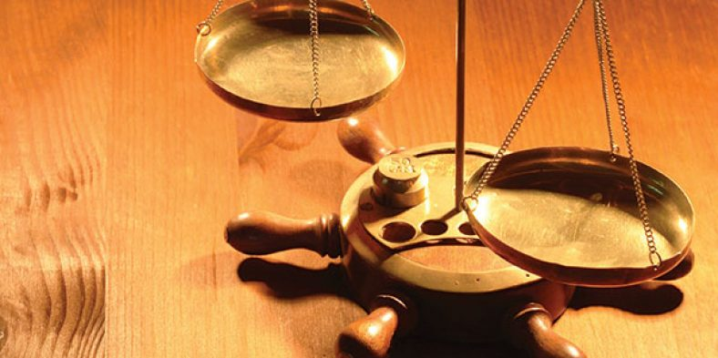 Why Employing A Domestic Violence Lawyer Is Important