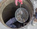 Commercial Drain cleaning service-some important consideration