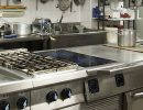 8 Valuable Commercial Deep Fryer Safety Tips