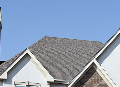 Best products used for conducting successful chimney crown repairs
