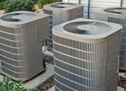 Hire best AC repair contractor for your AC