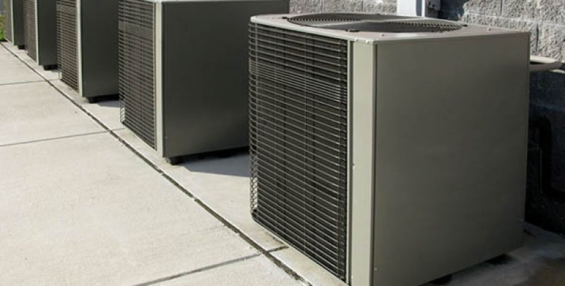 Eliminate the Need for Untimely Ductless AC Replacement with These Maintenance Tips