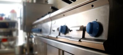 Frequently Asked Questions on Commercial Deep Fryer Repair