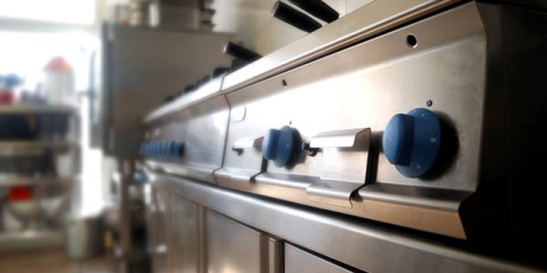 Why Do You Need Appliance Repair Services