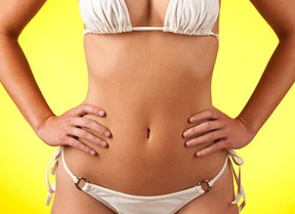Essential Tips To Lose Weight Without Exercise
