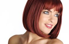 Keratin Treatment Facts And Myths