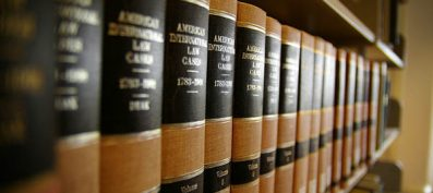 Pros of having a Divorce lawyer