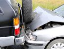 How does a lawyer make a personal injury settlement easy for you?