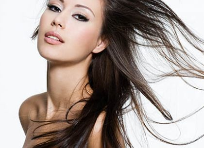 Brazilian hair blowout to change your look