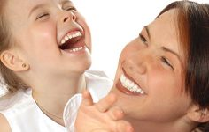 Same day dental crowns to save your time