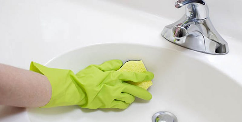 Avoiding Sewer & Drain Cleaning Scams