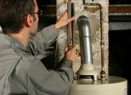 Things to consider while searching for the best Heating Solutions