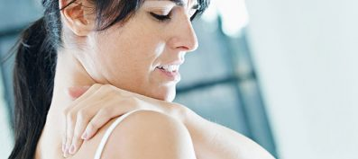 Biceps Pain – All You Need To Know