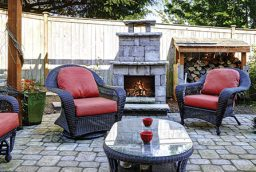 8 Patio Essentials You Need