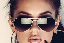 Fashionable Sunglasses frames- Choose the stylish eyeglass frames