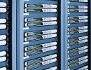 Looking to create an online presence? Try out web hosting with virtual server
