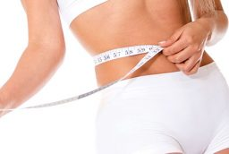 10 More Reasons You Are Not Losing Weight