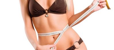 Healthy diets for faster weight loss
