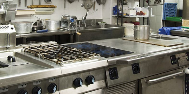 Why is commercial appliance repair must to consider for business success?