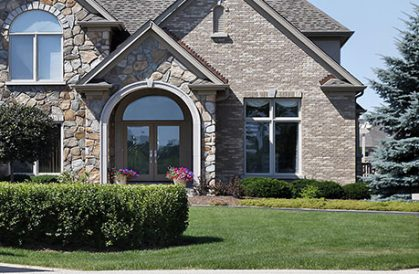 How to Install Stone Veneer?