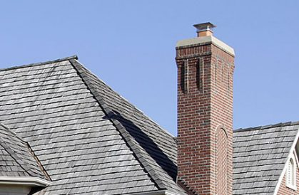 Do insulated chimney liners protect my chimney against damage?