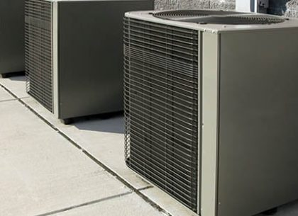 Air Conditioner Repair Company: Top 5 AC Contractors