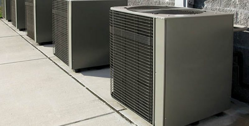 How can you save money with energy efficient heating replacement?