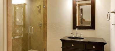 Bathroom Remodeling Tips, Pros and Cons