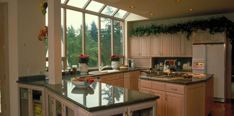 Kitchen Remodeling Dos And Don'ts You Should Follow
