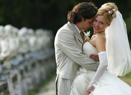 Tips to plan a perfect wedding