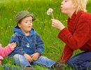 Best tips to manage spring allergies