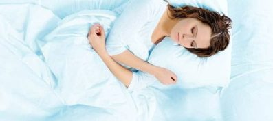 Signs and Risk factors of Sleep apnea