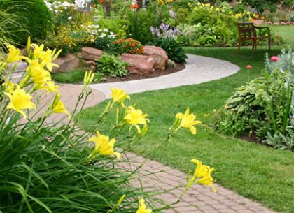 Must-knows about Landscape Maintenance