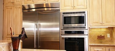 Tips to repair a refrigerator ice maker