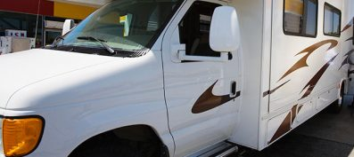 How Long Do Paint Protection Films Last And How To Get The Most Out Of PPF?