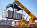Choosing The Right Trucking Company